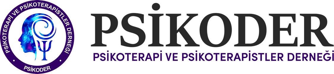 Psikoterapi ve Psikoterapistler Derneği (PSİKODER)